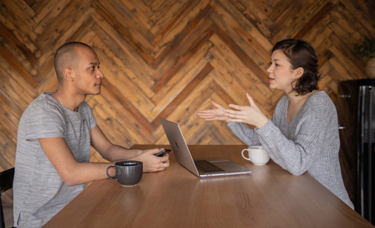 3 Ways Leaders Can Leverage One-on-One Meetings to Accelerate Employee Performance