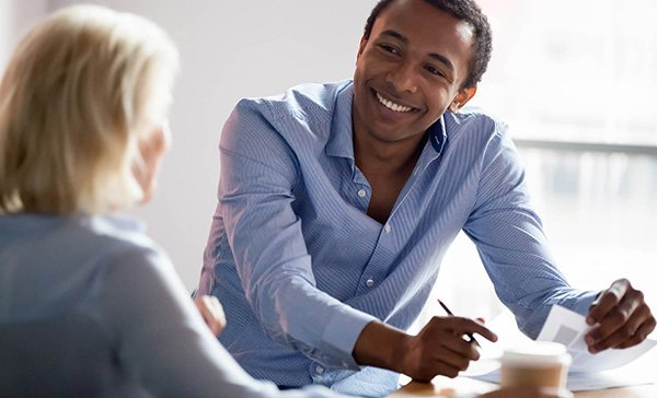 Are performance reviews demotivating employees