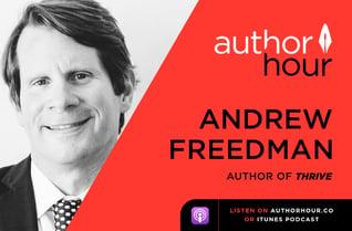 AuthorHour_Template_2p0_long-names_AndrewFreedman